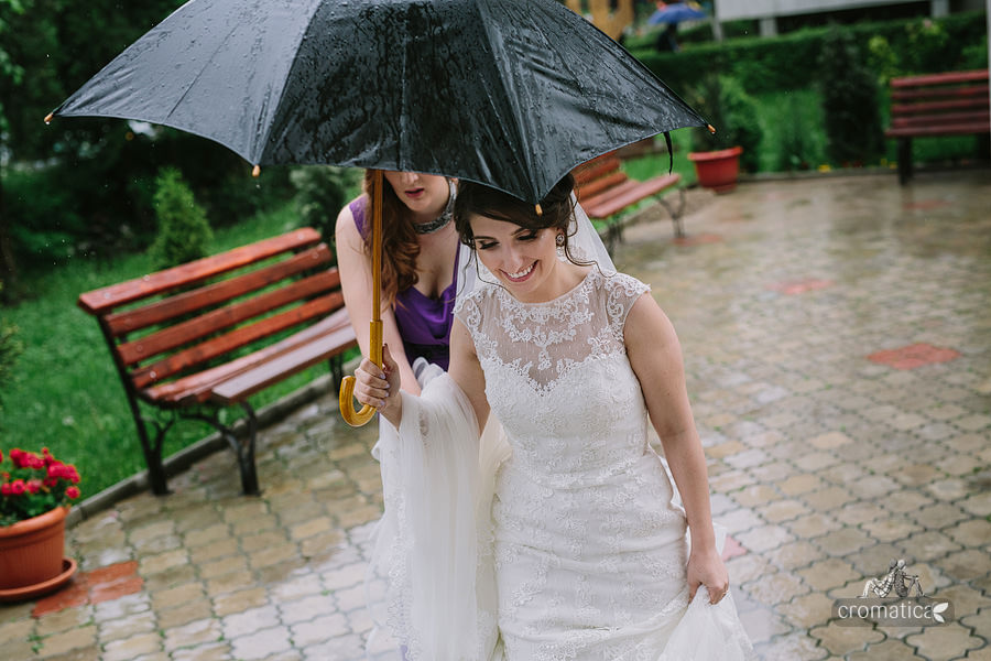 Oana & Ovidiu - Fotografii nunta Cluj-Napoca (26)