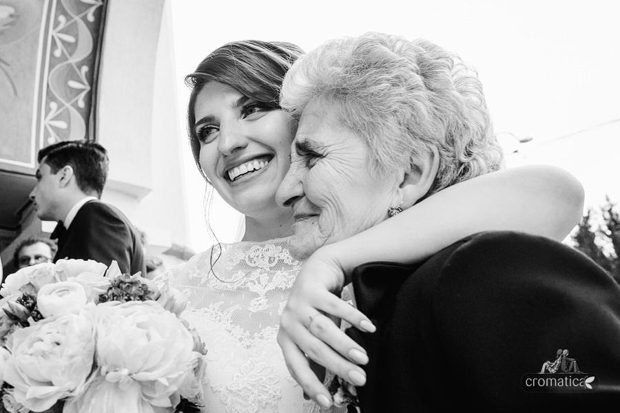 Oana & Ovidiu - Fotografii nunta Cluj-Napoca (27)