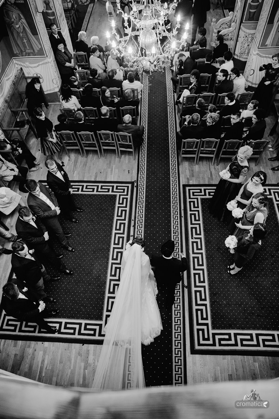 Oana & Ovidiu - Fotografii nunta Cluj-Napoca (29)