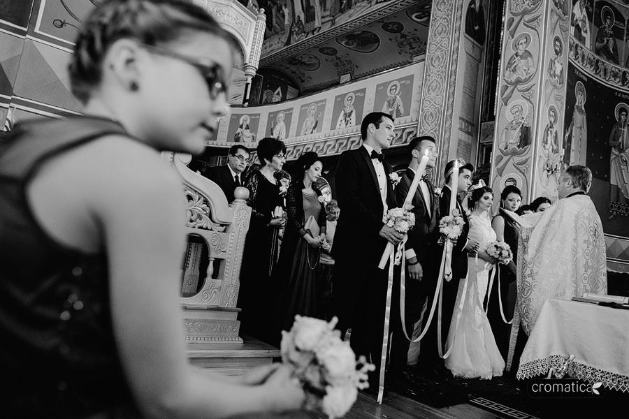 Oana & Ovidiu - Fotografii nunta Cluj-Napoca (30)