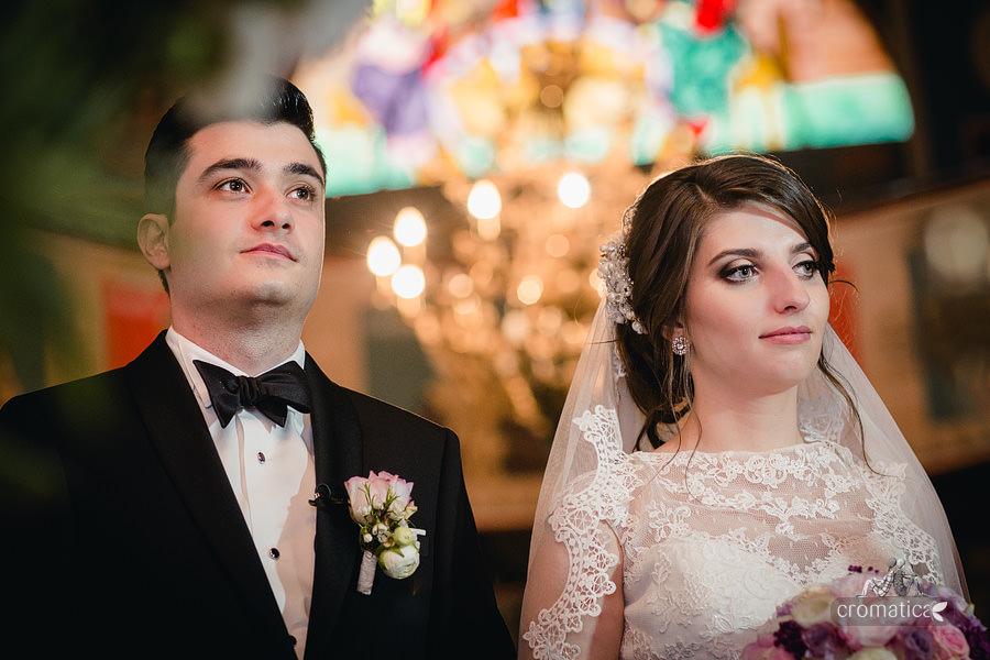 Oana & Ovidiu - Fotografii nunta Cluj-Napoca (31)