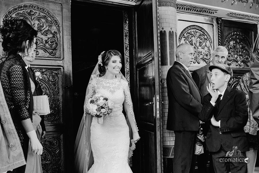 Oana & Ovidiu - Fotografii nunta Cluj-Napoca (33)