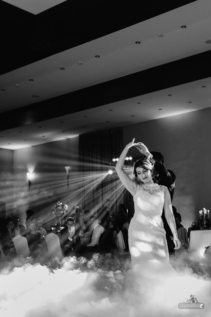 Oana & Ovidiu - Fotografii nunta Cluj-Napoca (34)