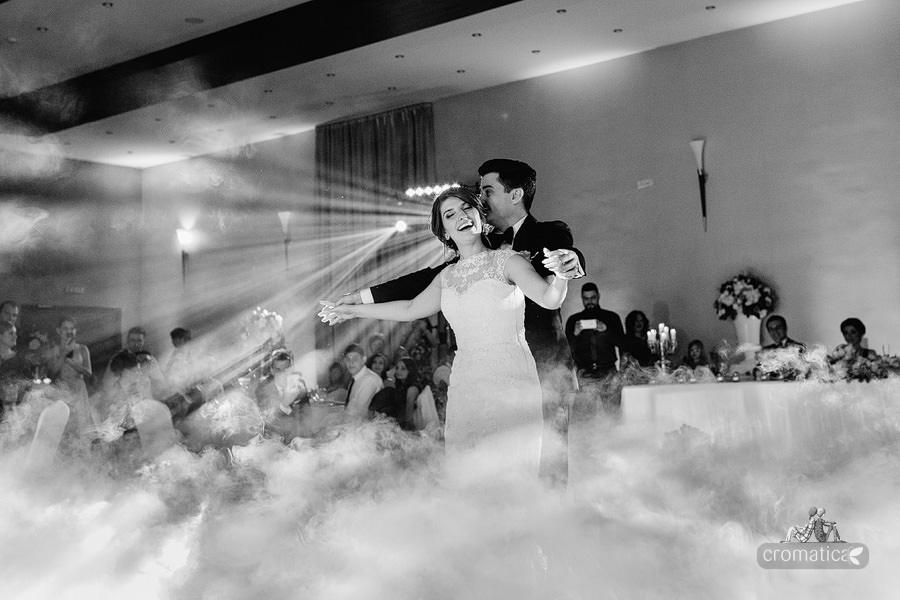 Oana & Ovidiu - Fotografii nunta Cluj-Napoca (35)