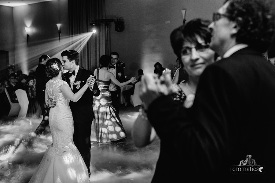 Oana & Ovidiu - Fotografii nunta Cluj-Napoca (38)