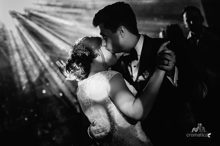 Oana & Ovidiu - Fotografii nunta Cluj-Napoca (40)