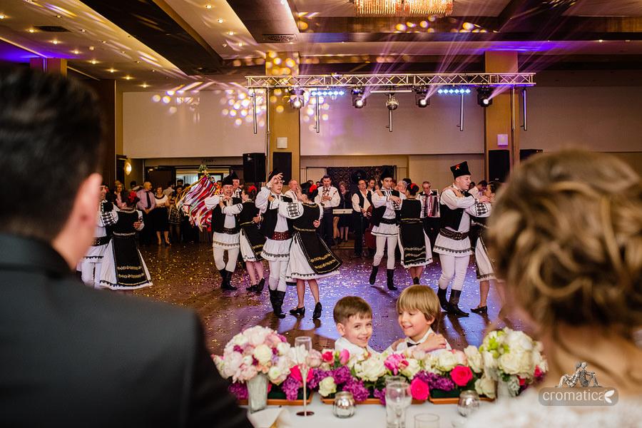 Oana & Ovidiu - Fotografii nunta Cluj-Napoca (47)