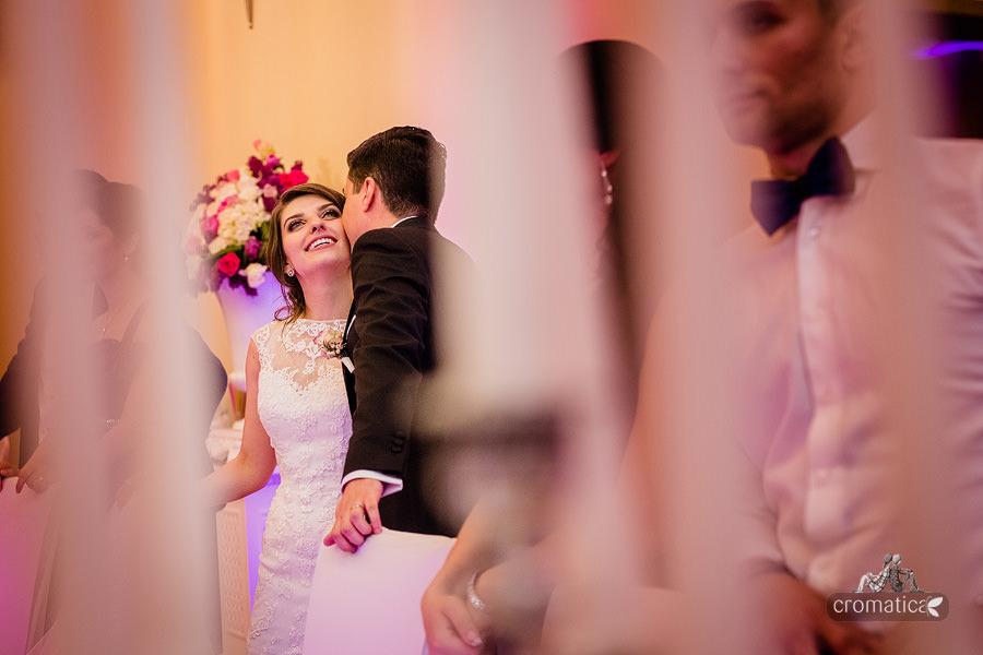 Oana & Ovidiu - Fotografii nunta Cluj-Napoca (48)