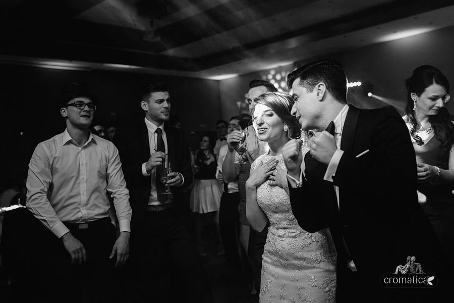 Oana & Ovidiu - Fotografii nunta Cluj-Napoca (52)