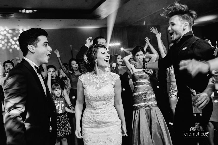 Oana & Ovidiu - Fotografii nunta Cluj-Napoca (54)