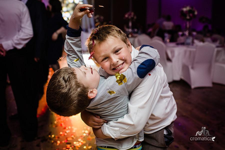 Oana & Ovidiu - Fotografii nunta Cluj-Napoca (57)