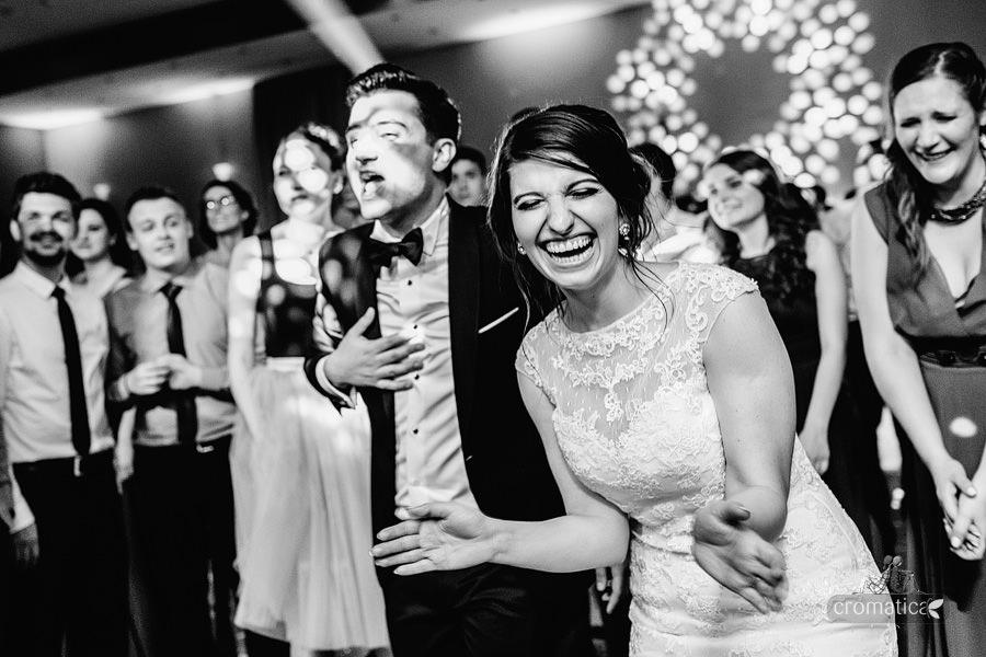 Oana & Ovidiu - Fotografii nunta Cluj-Napoca (58)