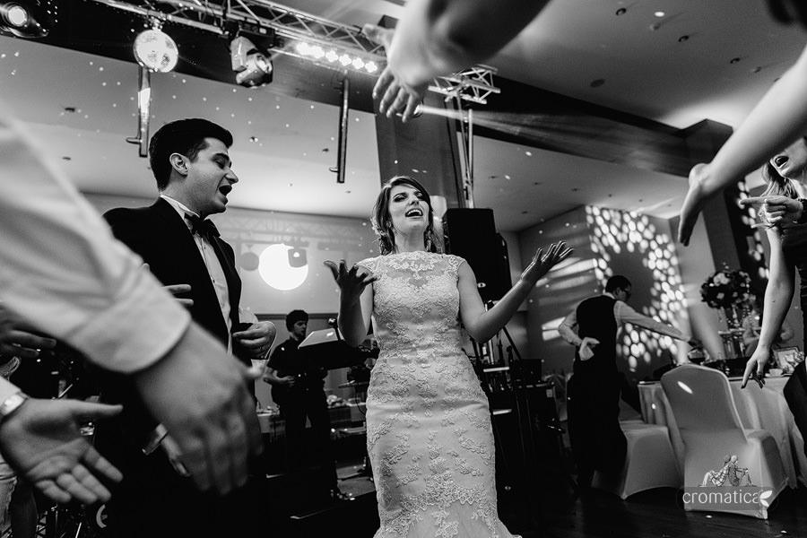 Oana & Ovidiu - Fotografii nunta Cluj-Napoca (63)