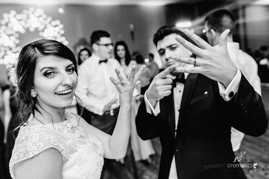 Oana & Ovidiu - Fotografii nunta Cluj-Napoca (72)