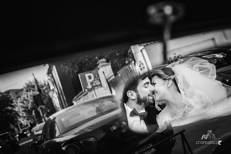 Andra & Petrus - Fotografii Nunta Radisson Blu (41)