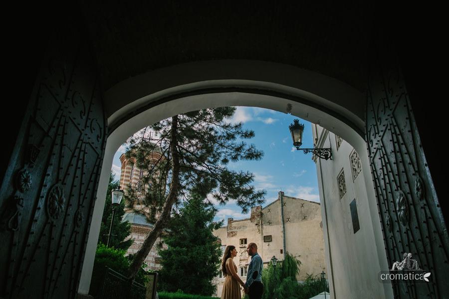 Alexandra & George - fotografii nunta Bucuresti (10)