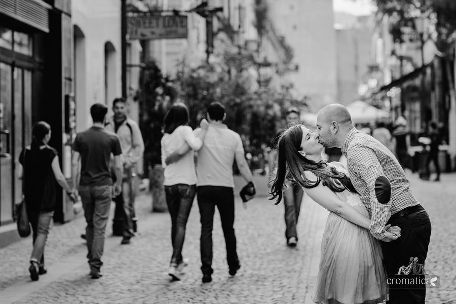 Alexandra & George - fotografii nunta Bucuresti (12)