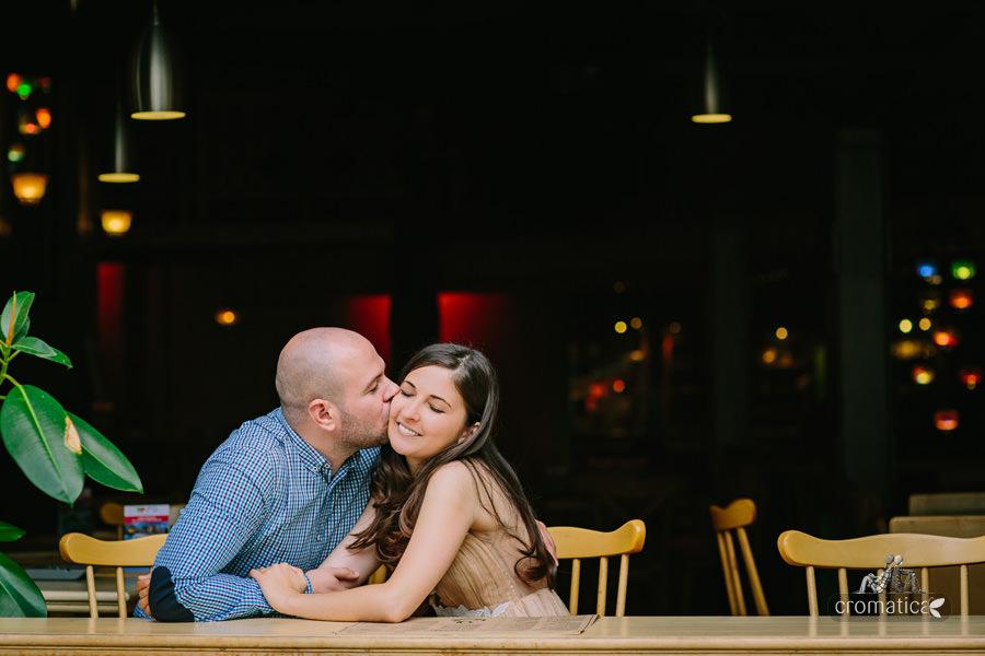 Alexandra & George - fotografii nunta Bucuresti (17)