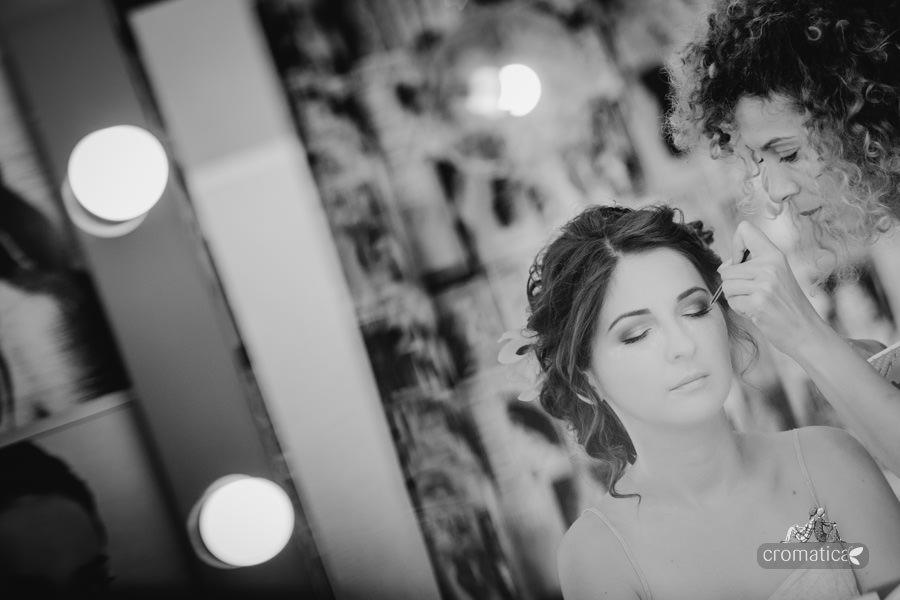 Alexandra & George - fotografii nunta Bucuresti (21)