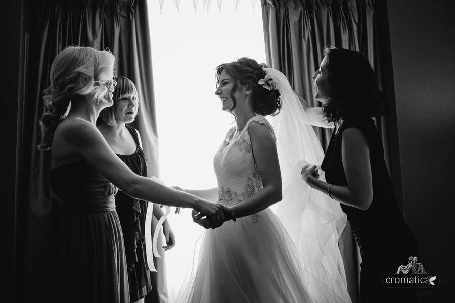 Alexandra & George - fotografii nunta Bucuresti (23)