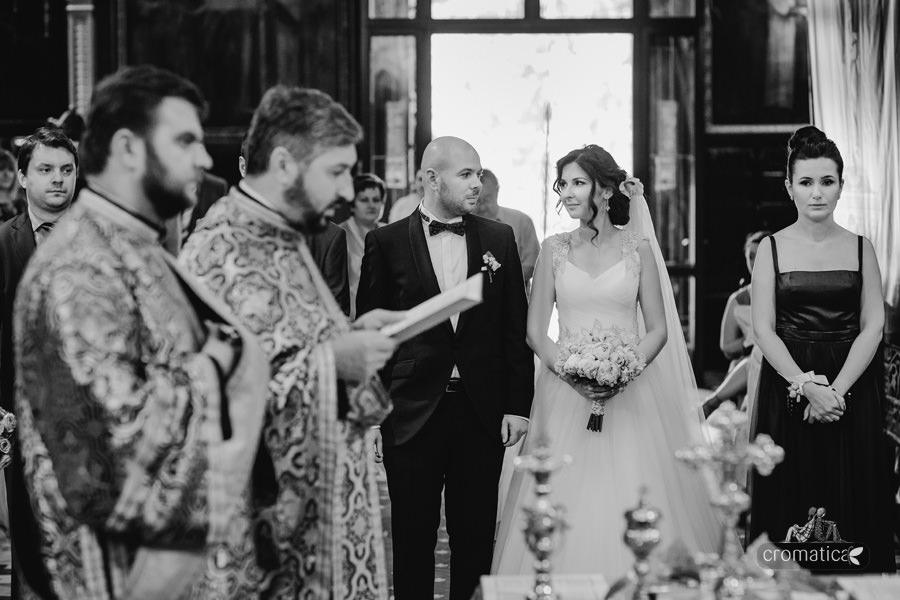 Alexandra & George - fotografii nunta Bucuresti (27)