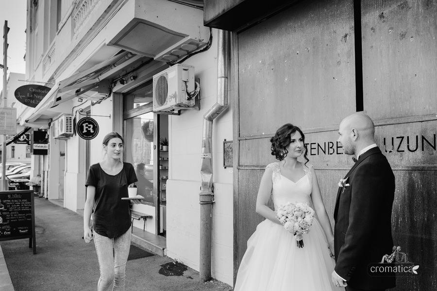 Alexandra & George - fotografii nunta Bucuresti (30)