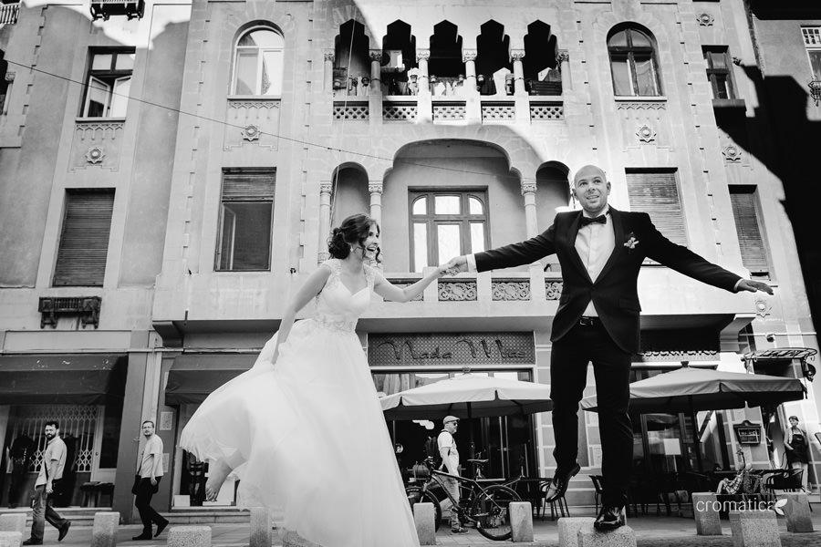 Alexandra & George - fotografii nunta Bucuresti (33)