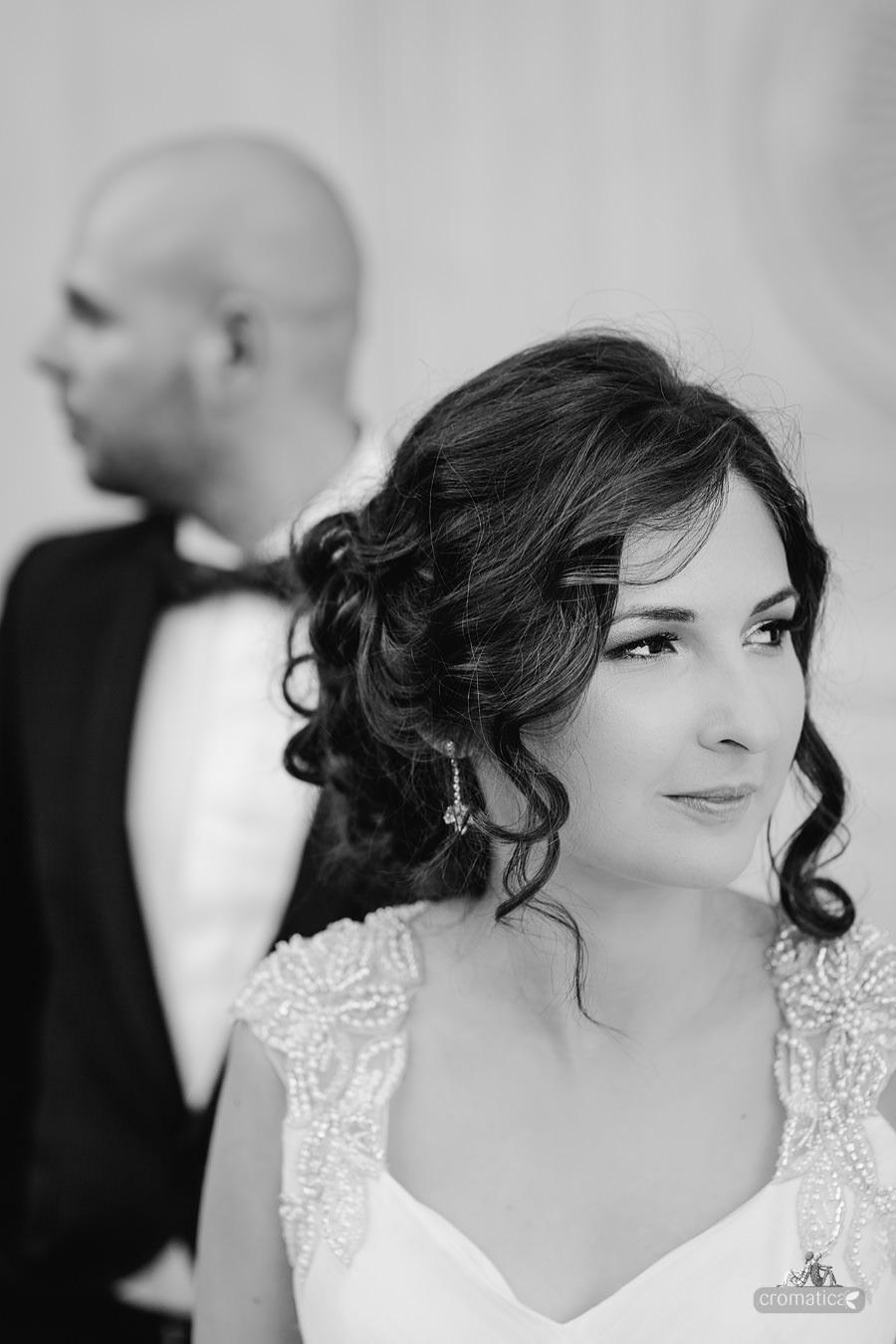Alexandra & George - fotografii nunta Bucuresti (40)