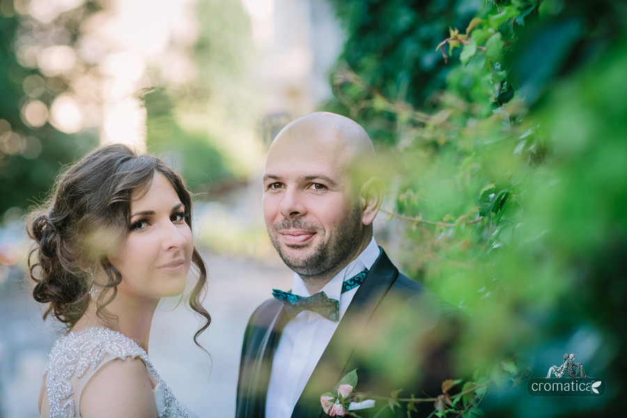 Alexandra & George - fotografii nunta Bucuresti (41)