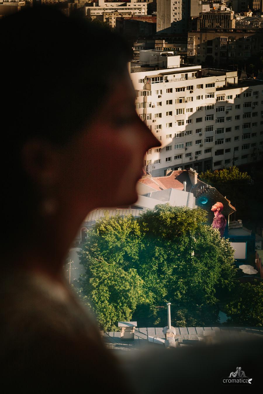 Alexandra & George - fotografii nunta Bucuresti (45)