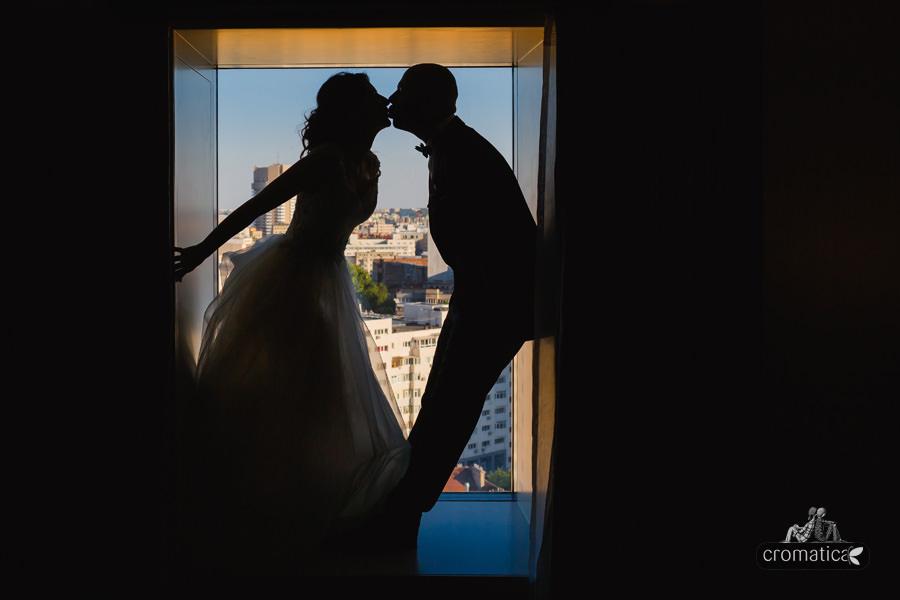 Alexandra & George - fotografii nunta Bucuresti (49)