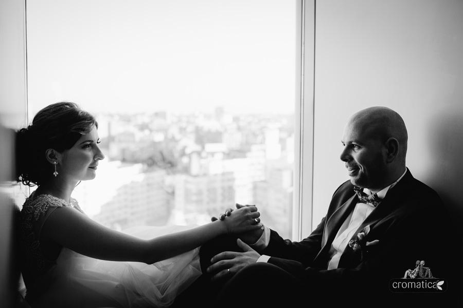 Alexandra & George - fotografii nunta Bucuresti (50)