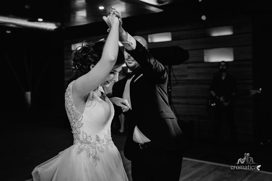 Alexandra & George - fotografii nunta Bucuresti (52)