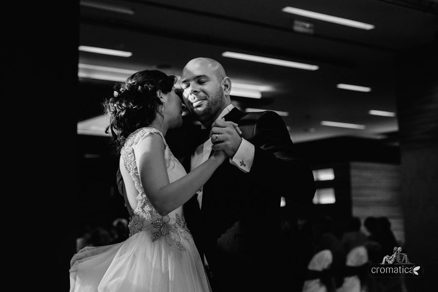 Alexandra & George - fotografii nunta Bucuresti (54)
