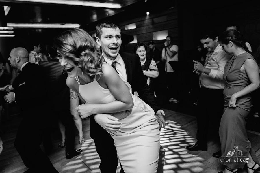 Alexandra & George - fotografii nunta Bucuresti (62)