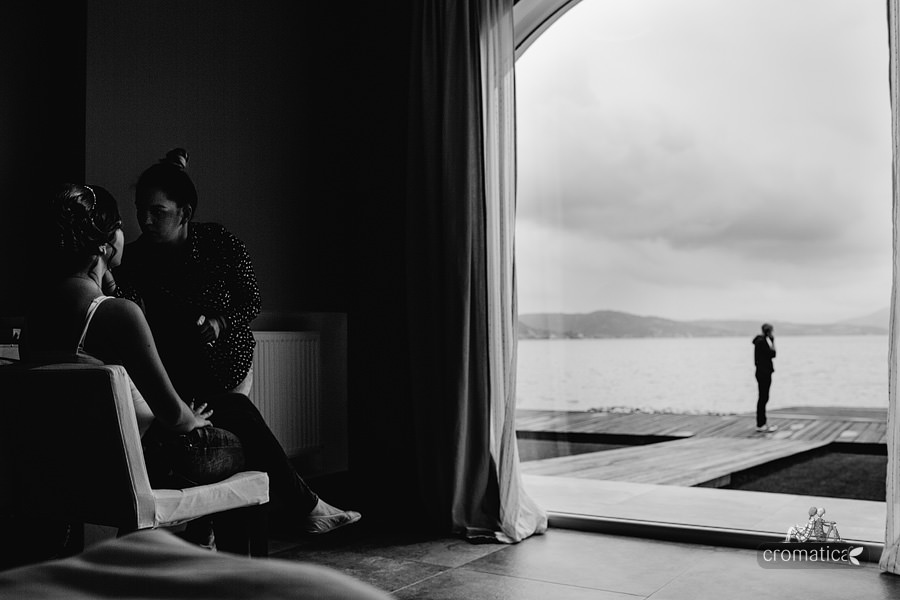 Ana + Dragos - Fotografii Nunta Pensiunea Septembrie (1)