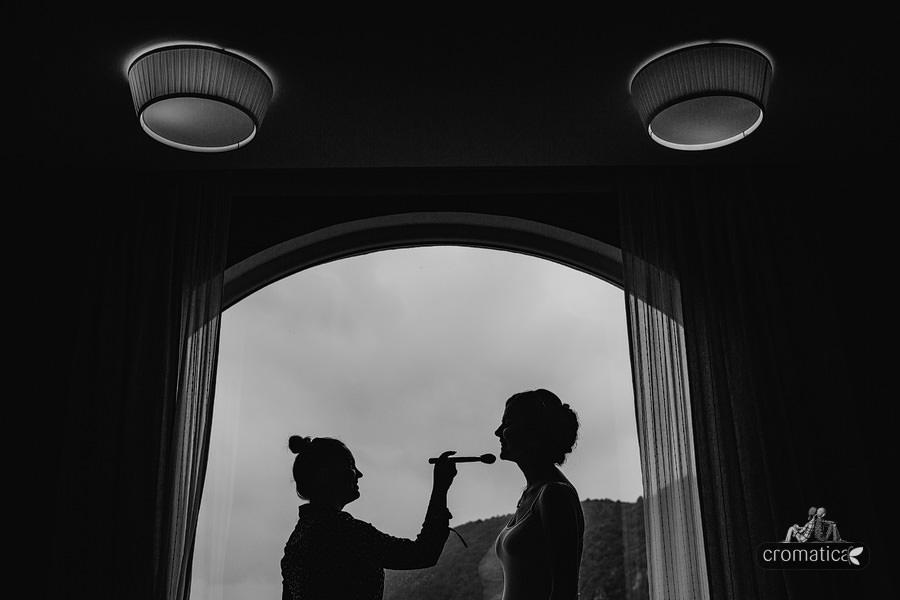 Ana + Dragos - Fotografii Nunta Pensiunea Septembrie (3)