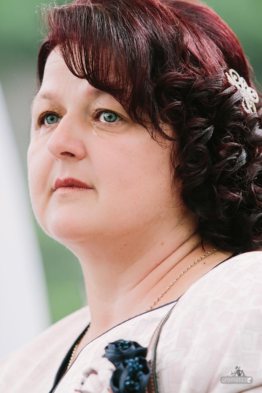Ana + Dragos - Fotografii Nunta Pensiunea Septembrie (27)