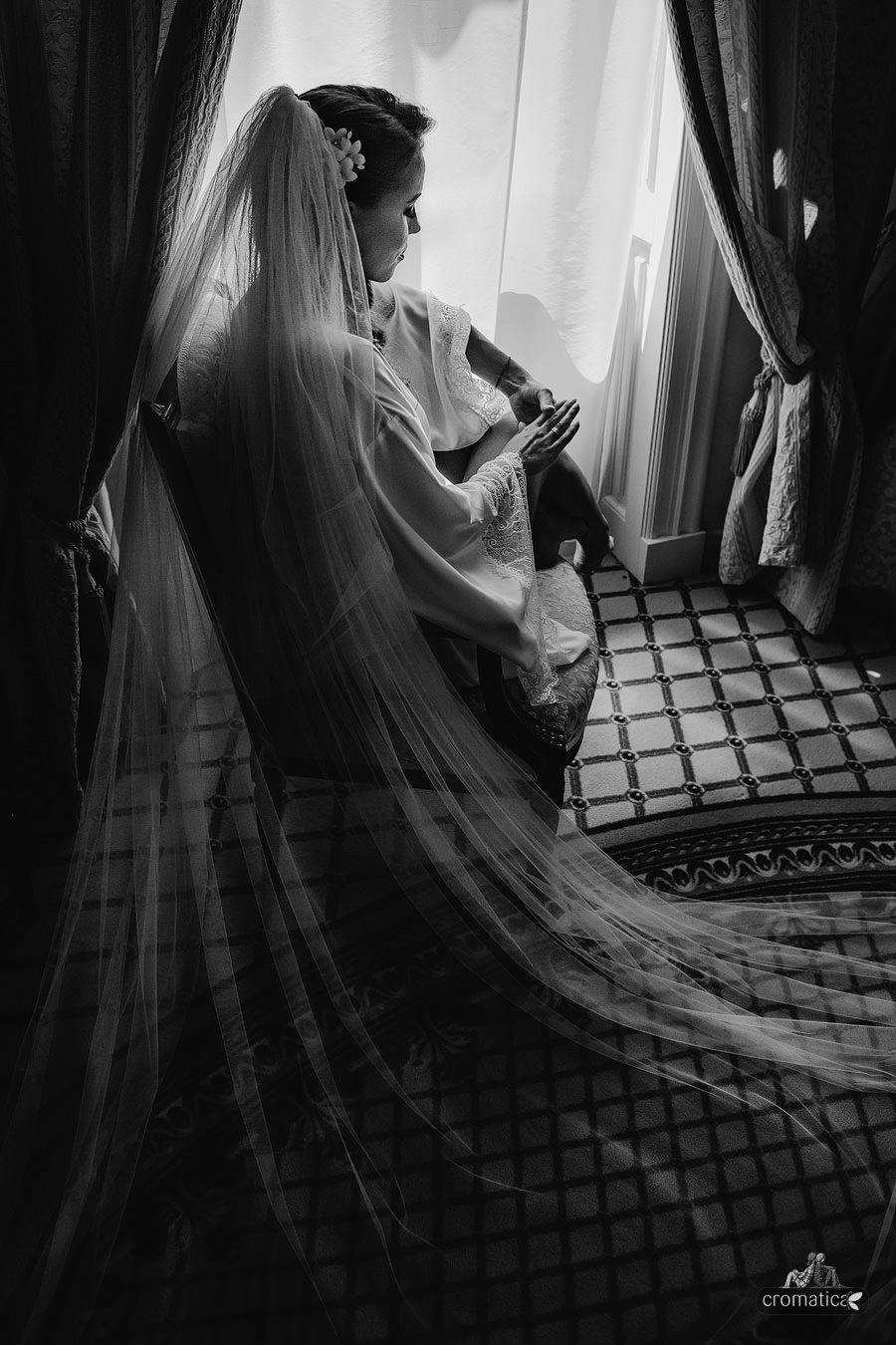 Andra + Vali - Fotografii nunta Palatul Stirbey (4)