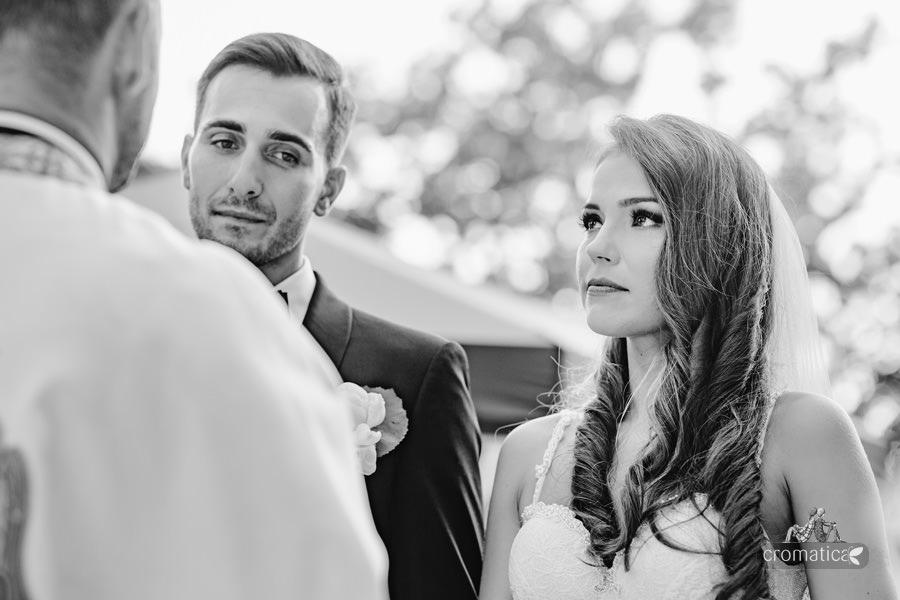 Andra + Vali - Fotografii nunta Palatul Stirbey (13)