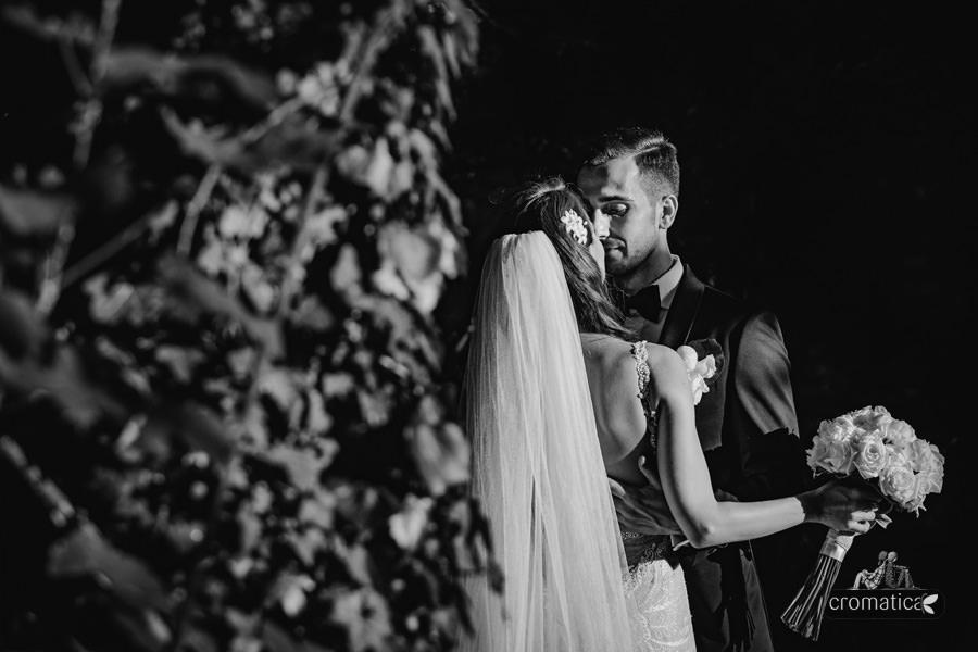 Andra + Vali - Fotografii nunta Palatul Stirbey (14)