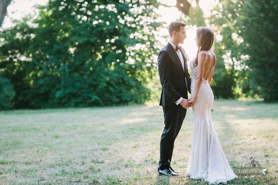 Andra + Vali - Fotografii nunta Palatul Stirbey (18)