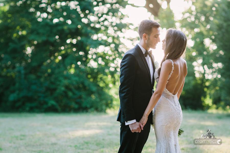 Andra + Vali - Fotografii nunta Palatul Stirbey (20)