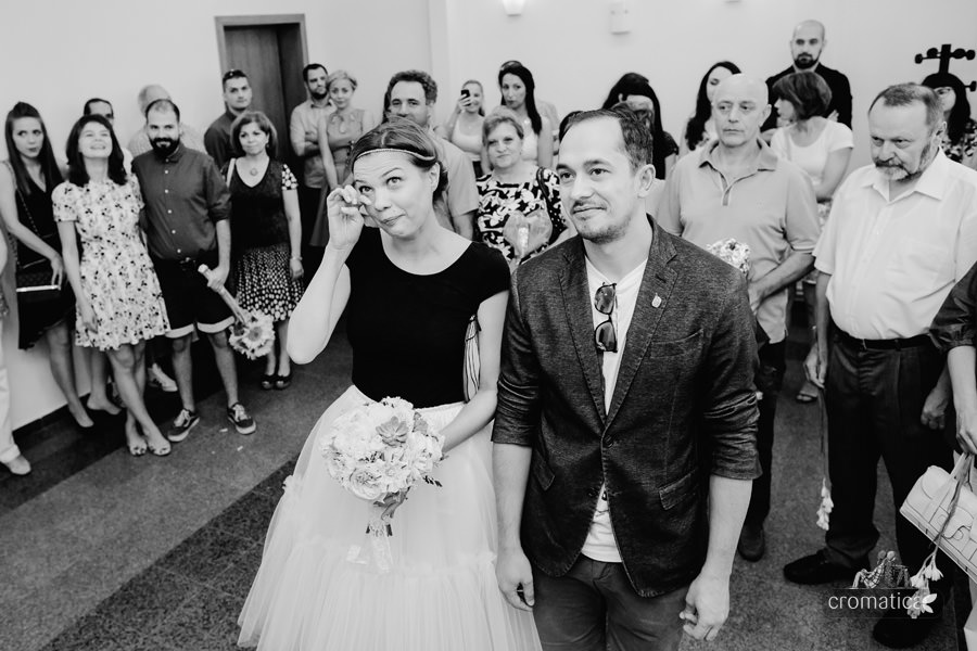 Simona + Eugen - Fotografii nunta Casa Vlasia (1)