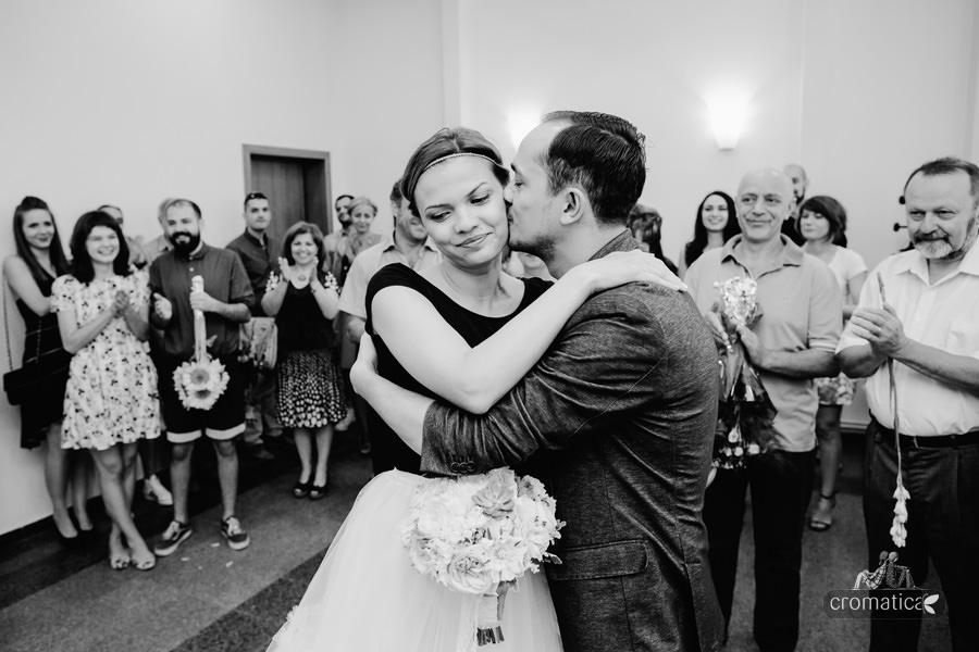 Simona + Eugen - Fotografii nunta Casa Vlasia (2)