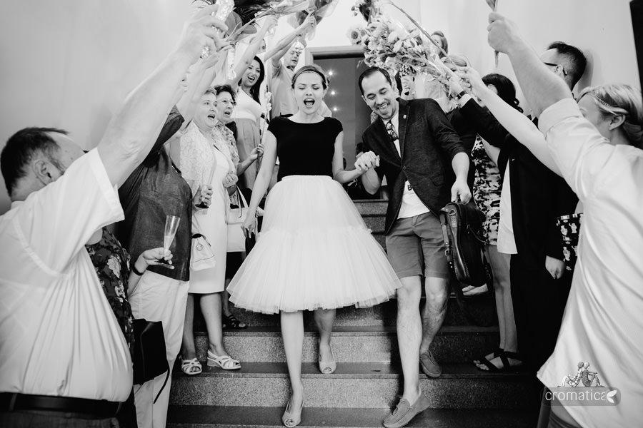 Simona + Eugen - Fotografii nunta Casa Vlasia (3)