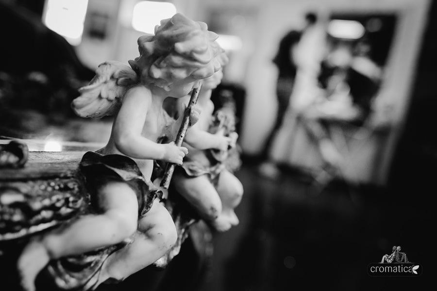 Simona + Eugen - Fotografii nunta Casa Vlasia (5)