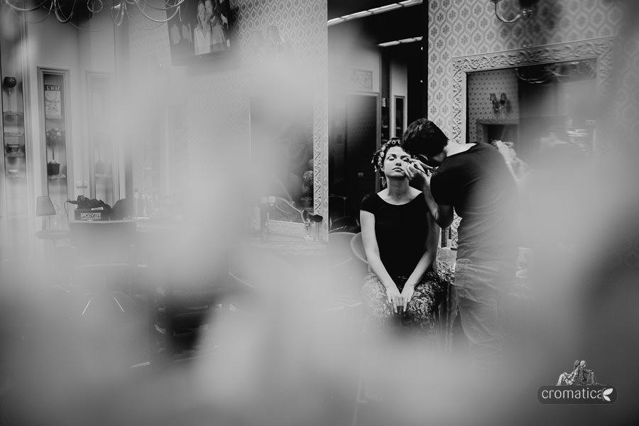 Simona + Eugen - Fotografii nunta Casa Vlasia (6)