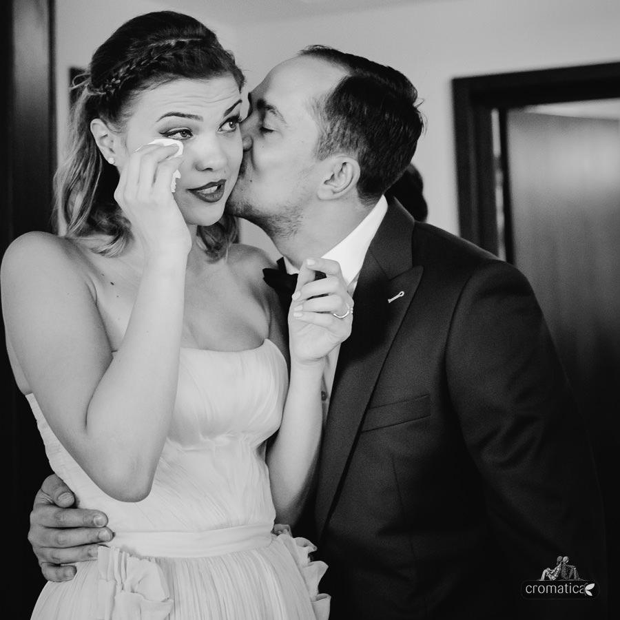 Simona + Eugen - Fotografii nunta Casa Vlasia (12)