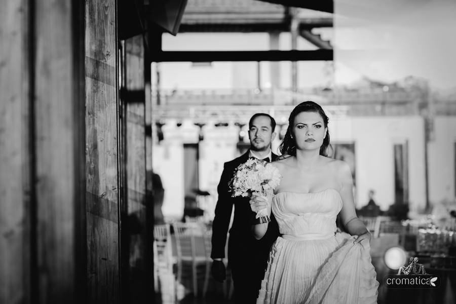 Simona + Eugen - Fotografii nunta Casa Vlasia (13)